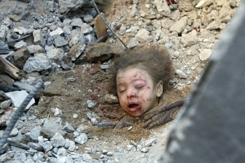 Israel-kill-child-2.jpg