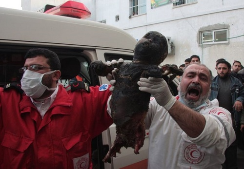 Israel-kill-child-4.jpg