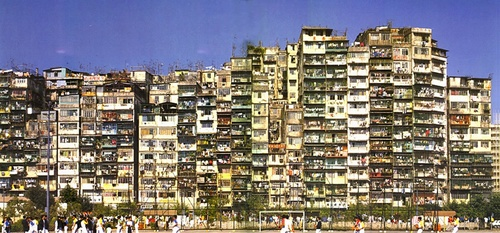 Kowloon-Hong-Kong.jpg