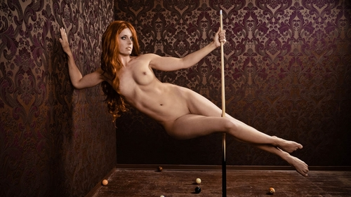 Pole-Dance-nude3.jpg