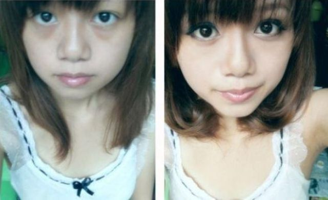 before_after 02.jpg