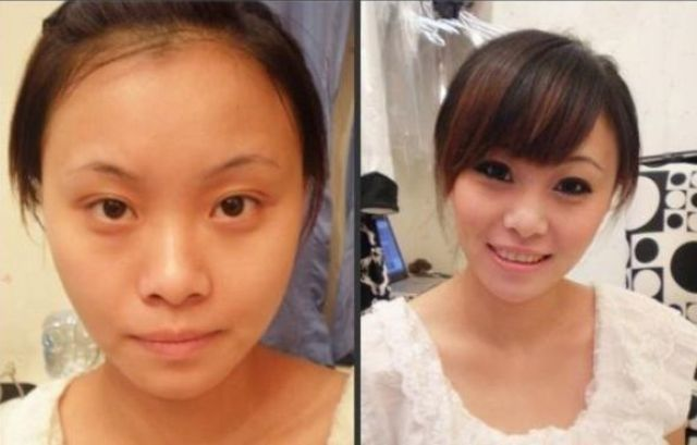 before_after 03.jpg