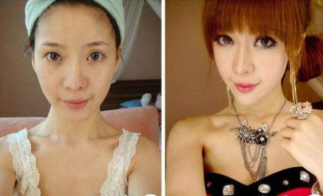 before_after 05.jpg