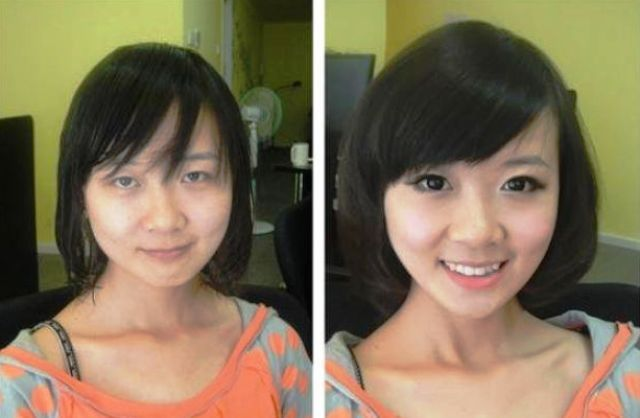 before_after 06.jpg