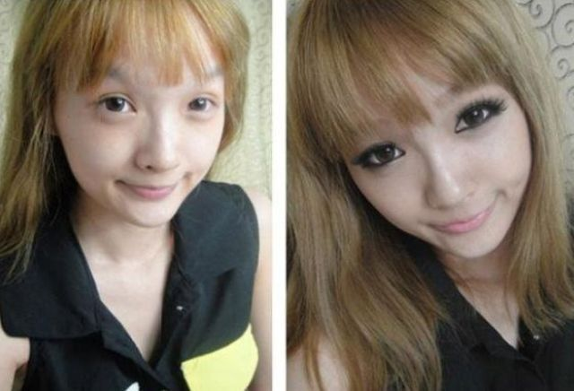 before_after 08.jpg
