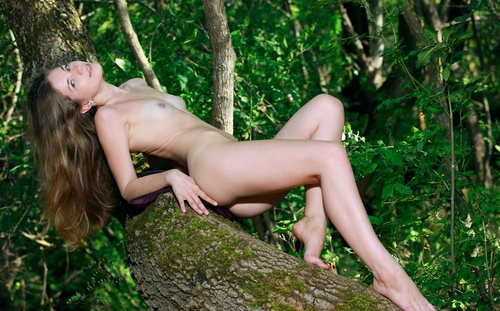 outdoor_nude-4.jpg